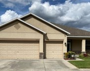 12124 Streambed Drive, Riverview image