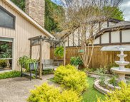 13814 Wooded Creek Court, Farmers Branch image