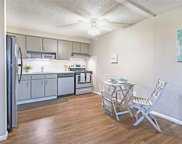 1302 South Parker Road Unit 323, Denver image