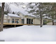 2280 Watertown Road, Long Lake image