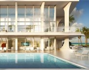 16901 Collins Ave Unit #4801, Sunny Isles Beach image