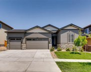 11819 Chipper Lane, Parker image