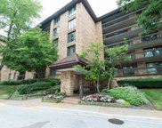 1671 Mission Hills Road Unit 108, Northbrook image