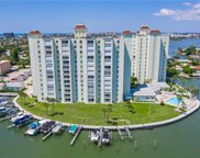400 64th Avenue Unit 404, St Pete Beach image