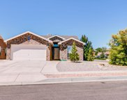 7304 Winslow Place NW, Albuquerque image
