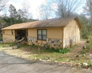 4432  York Highway, Rock Hill image