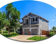 9711 Burberry Way, Highlands Ranch image