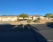 6183 S Los Lagos Cove, Fort Mohave image