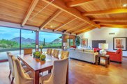 7624 N Mountain View Pass, Paradise Valley image