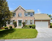 4182 UPPER FORDE DRIVE, Hampstead image