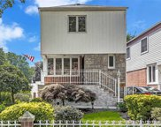 64-58 218th St, Bayside image