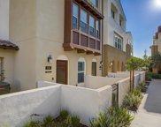 939   E Drapery Lane, Anaheim image