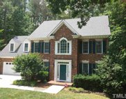5725 Wild Orchid Trail, Raleigh image