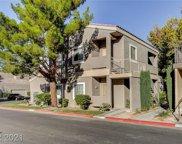 5250 S Rainbow Boulevard Unit 1107, Las Vegas image