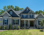 1728 Cooper Bluff Place, Cary image