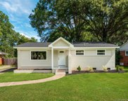 2935  Enfield Road, Charlotte image