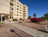 7920 E Camelback Road Unit #110, Scottsdale image