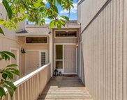 413 Camelback Rd, Pleasant Hill image