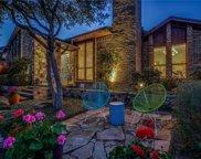 9701 Vista Oaks Drive, Dallas image