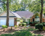 742 Mt. Gilead Place, Murrells Inlet image