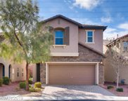 7895 SHORELINE RIDGE Court, Las Vegas image