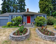 16519 25th Ave NE, Shoreline image