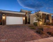 9 Costa Tropical Drive, Henderson image