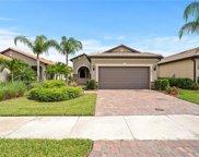 10868 Glenhurst St, Fort Myers image