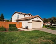 10896  Wethersfield Drive, Mather image