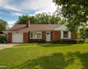 2120 ROCKWELL AVENUE, Catonsville image