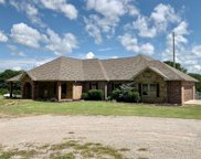 235 Timber  Road, Ardmore image