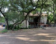8707 Mountainwood Cir, Austin image