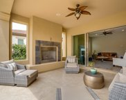 1625 E Hesperus Way, San Tan Valley image