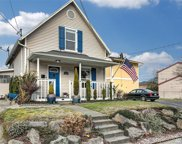 4123 25th Ave SW, Seattle image