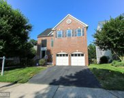 47529 SAULTY DRIVE, Sterling image