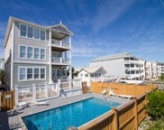 618 Carolina Beach Avenue N Unit #1, Carolina Beach image