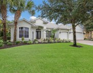 6709 Top Minnow Lane, Lakewood Ranch image