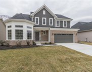 12559 Hidden Spring  Cove, Fishers image