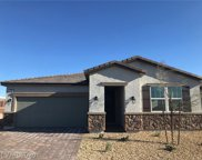 601 TIMBERFALLS Lane Unit #lot 47, Henderson image