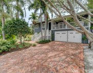 1000 Mandalay Avenue, Clearwater Beach image