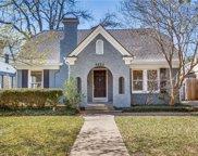 5822 Monticello Avenue, Dallas image