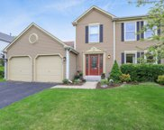 201 North Fiore Parkway, Vernon Hills image