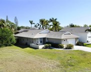 517 92nd Ave N, Naples image