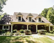 1079 Jessup  Court, Mooresville image