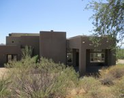 6919 E Languid Lane, Carefree image