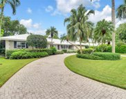 370 Wedge Dr, Naples image