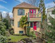 116 NW 58th St, Seattle image