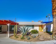 38830 Bel Air Drive, Cathedral City image