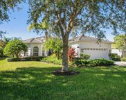 12504 Thornhill Court, Lakewood Ranch image
