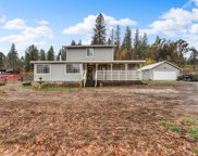 5320  Black Oak Mine Road, Garden Valley image